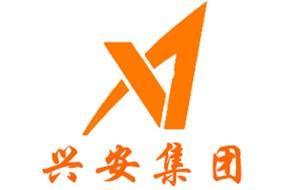中国这5年:加强党对意识形态工作的领导